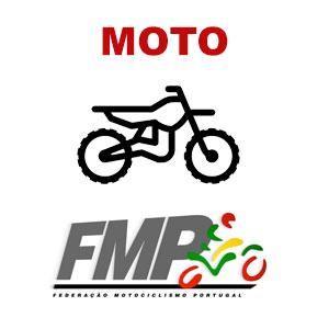 FMP - Moto