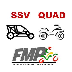 FMP - SSV / QUAD