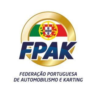 FPAK – Federação Portuguesa de Automobilismo e Karting
