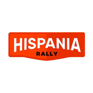 Hispania Rally